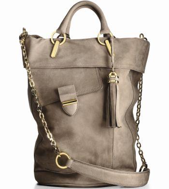 Модный журнал FashionWalk.Ru предлагает вашему вниманию - модные. сумки.